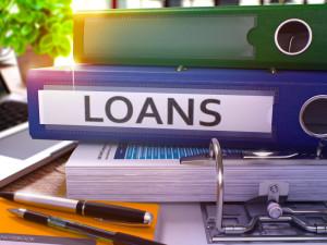 hard money rehab loans